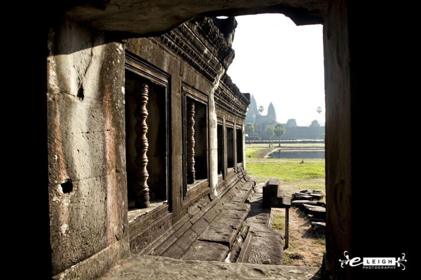 MG 7197 Our honeymoon   Cambodia