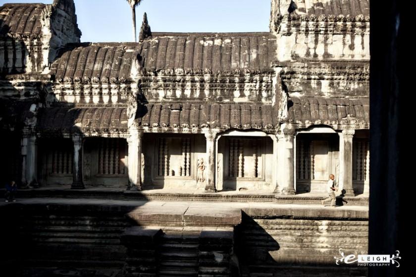 MG 7235 Our honeymoon   Cambodia