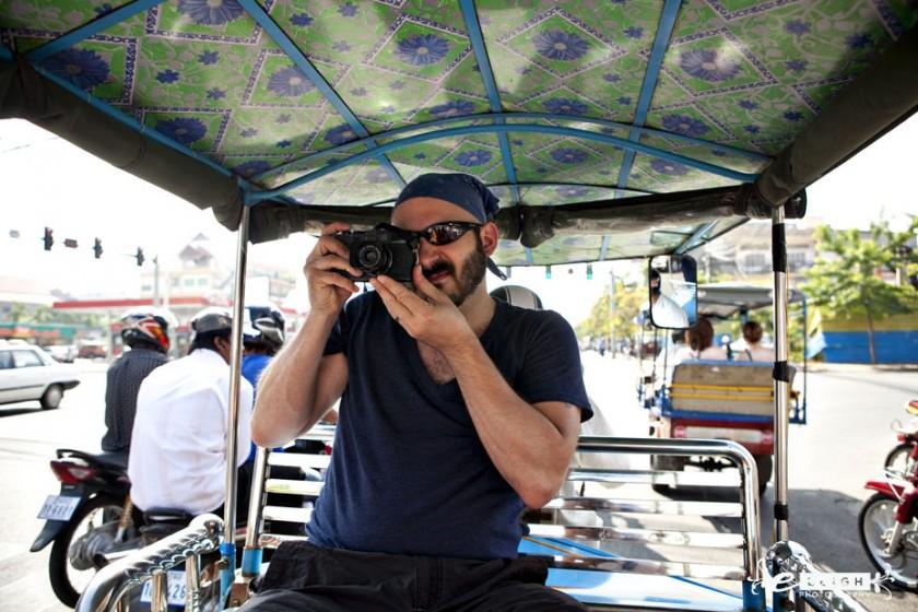 MG 7825 Our honeymoon   Cambodia