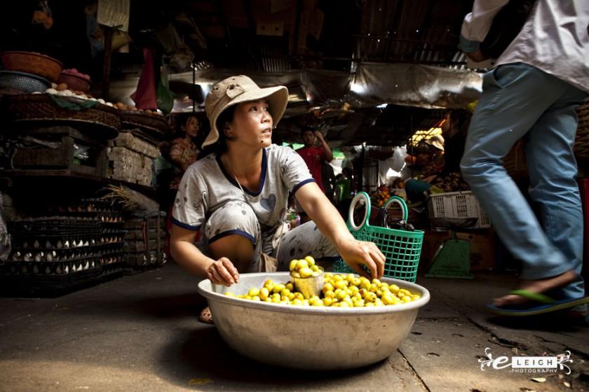 MG 7948 Our honeymoon   Cambodia