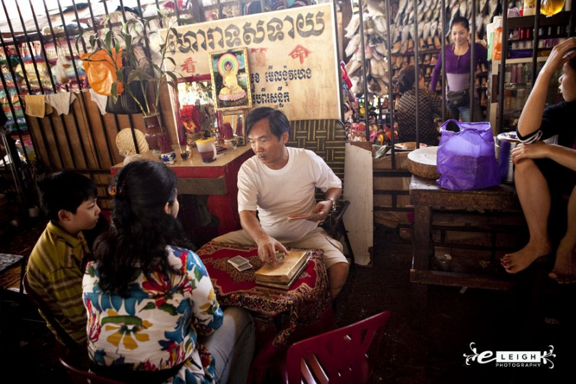 MG 8003 Our honeymoon   Cambodia