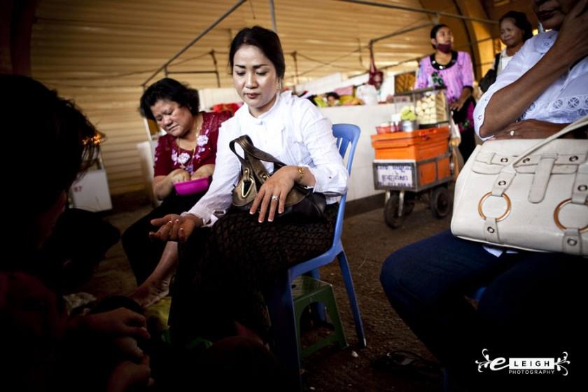 MG 8014 Our honeymoon   Cambodia