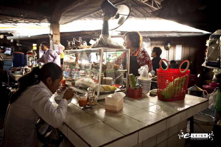 MG 8024 Our honeymoon   Cambodia