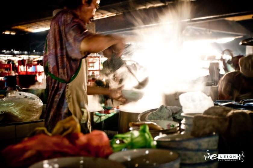 cambodia travel market photography 12 Our honeymoon   Cambodia