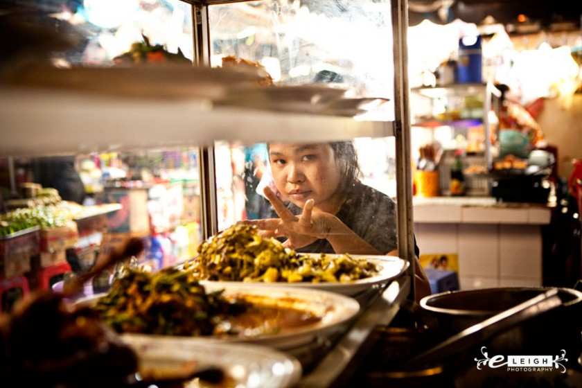 cambodia travel market photography 15 Our honeymoon   Cambodia