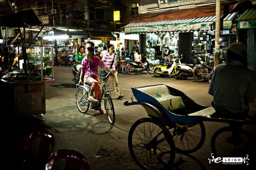 Vietnam Travel Market Food Photography 30 Our Honeymoon   Vietnam