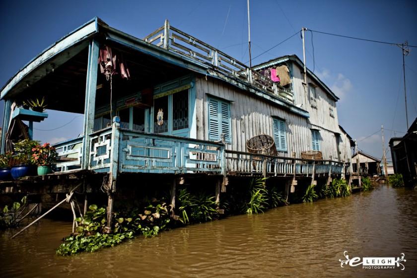 Vietnam Travel Market Food Photography 34 Our Honeymoon   Vietnam