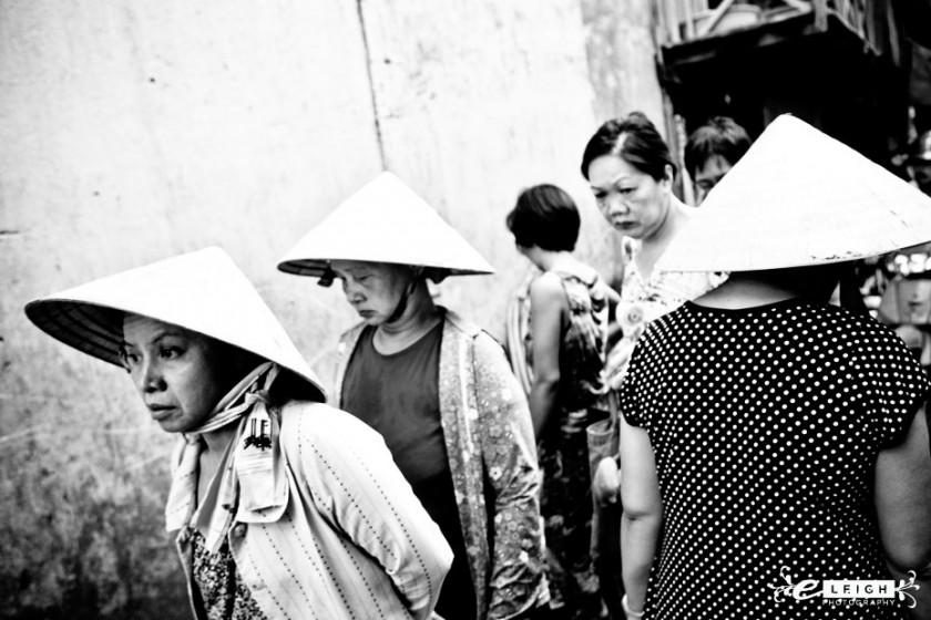 Vietnam Travel Market Food Photography 71 Our Honeymoon   Vietnam