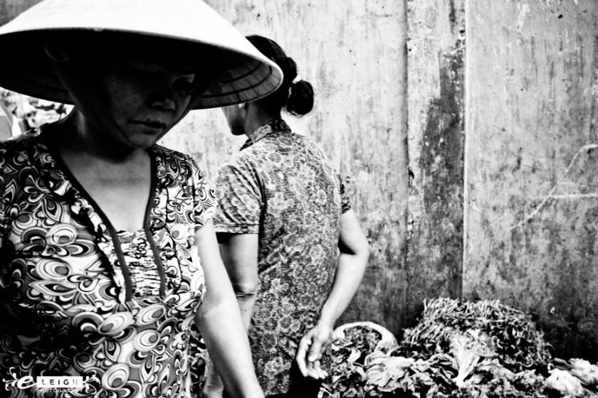 Vietnam Travel Market Food Photography 72 Our Honeymoon   Vietnam