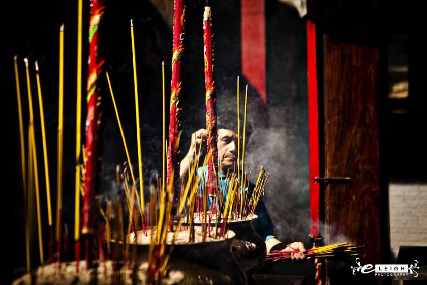 Vietnam Travel Market Food Photography 75 Our Honeymoon   Vietnam