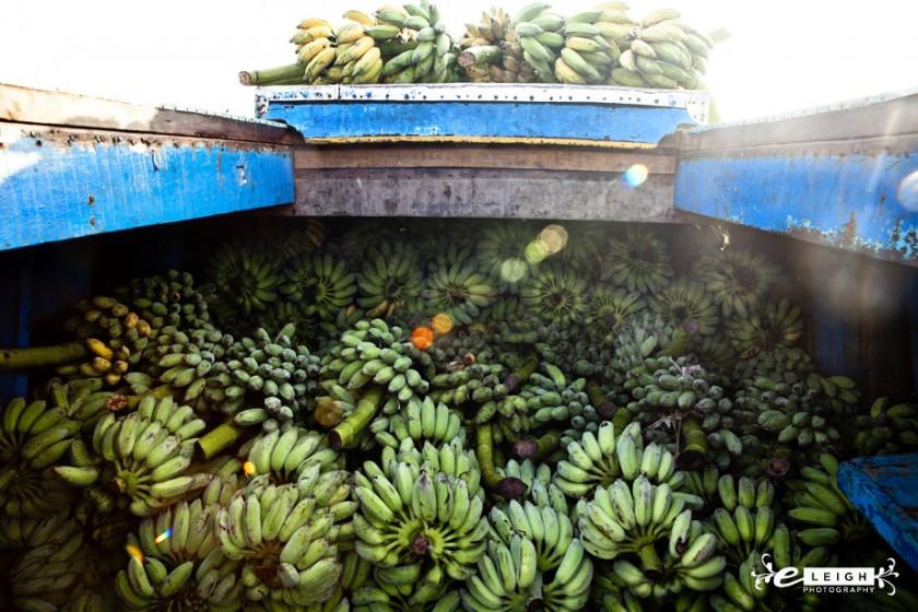Vietnam Travel Market Food Photography 9 Our Honeymoon   Vietnam