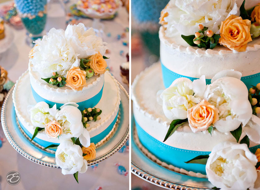 montauk wedding photographer 021 A Montauk Yacht Club Wedding