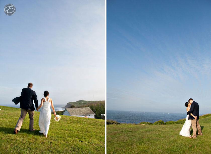 montauk wedding photographer 031 A Montauk Yacht Club Wedding