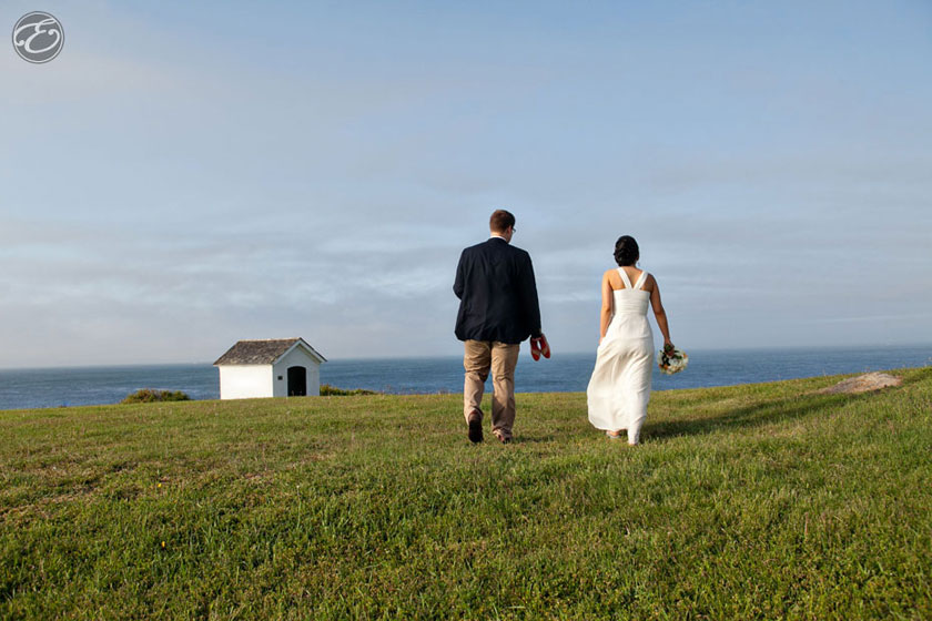 montauk wedding photographer 061 A Montauk Yacht Club Wedding