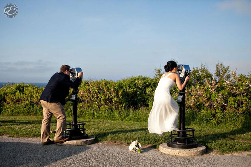 montauk wedding photographer 07 A Montauk Yacht Club Wedding