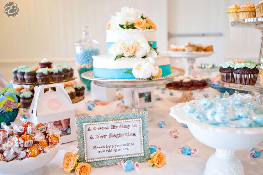 montauk wedding photographer 08 A Montauk Yacht Club Wedding