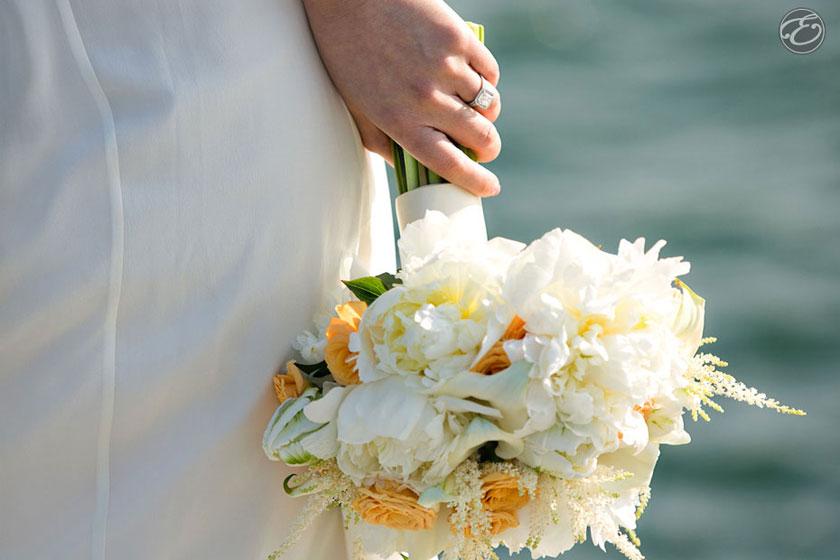 montauk wedding photographer 141 A Montauk Yacht Club Wedding