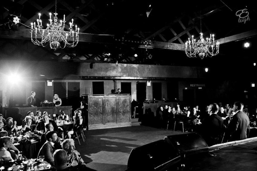 nyc rock n roll wedding photographers 27 A New York City Rock n Roll Wedding