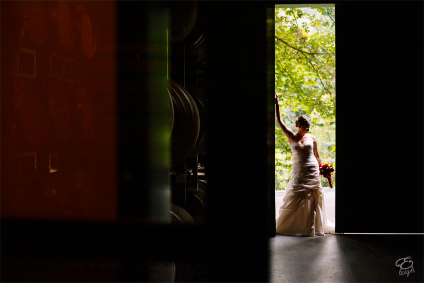Terhi Chad Sneak Peak 840px 03 Sneak Peek of Tehri + Chads Winery Wedding!